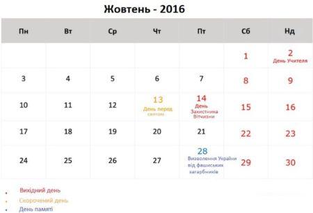 govten_2016