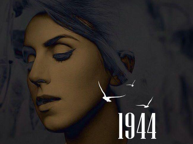 jamala1944
