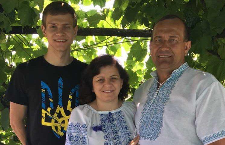 shushch-family
