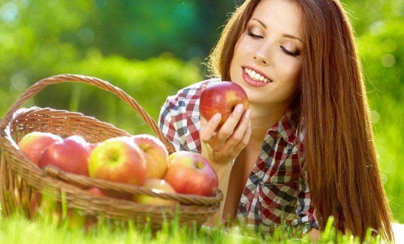 яблука1