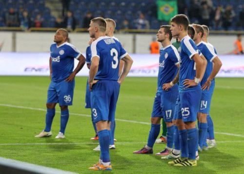 1475481865-5905-bolelschiki-raskritikovali-futbolistov