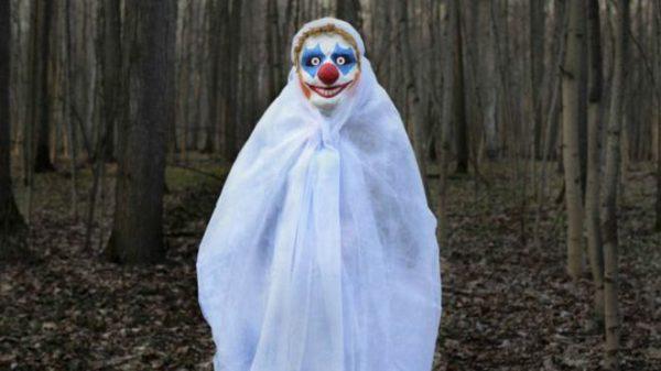 160915023646_creepy_nocturnal_clown_640x360_istock_nocredit