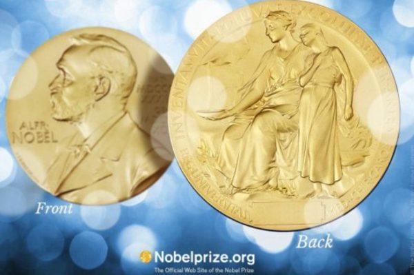 161003092124_nobel_prize_549x549_twitter-comnobelprize_nocredit-657x437