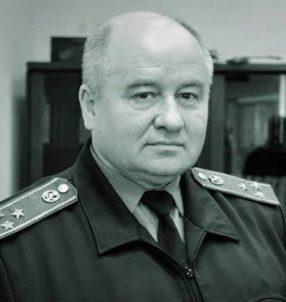 fedichev