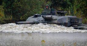 tank-leopard-2