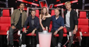 the-voice-of-germany-2016