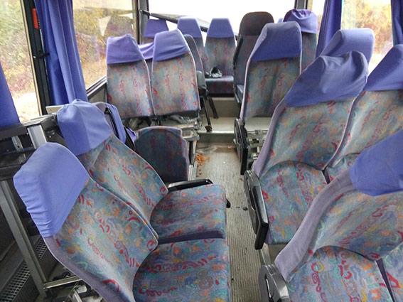 avtobus_3