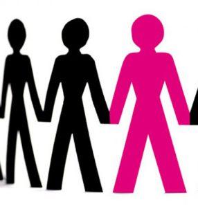 discrimination-4jpg