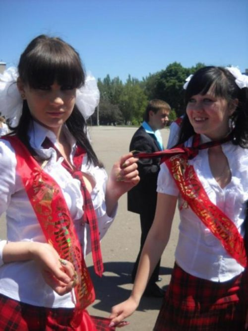 druzhyna-motoroly2