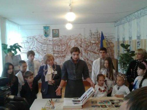 druzhyna-poroshenka
