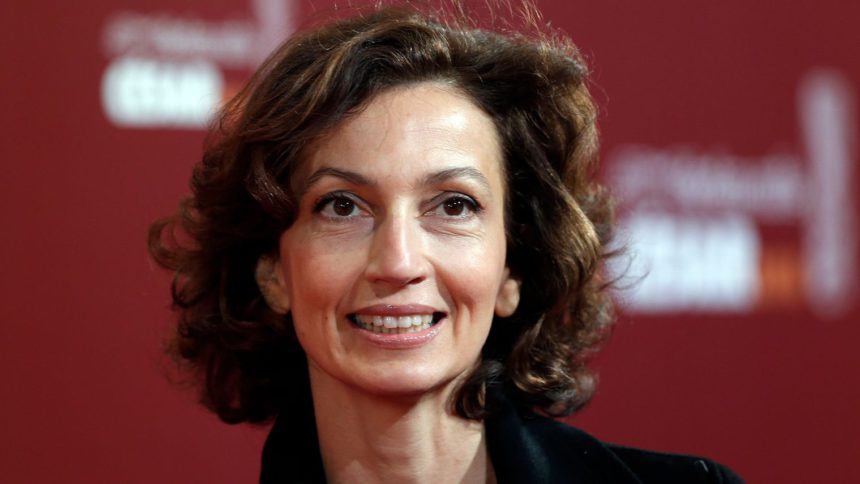 french-culture-minister-audrey-azoulay-poses-as-she-arrives-at-the-41th-cesar-awards-ceremony-in-paris-1_5550227