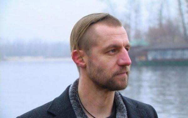 gavrylyuk