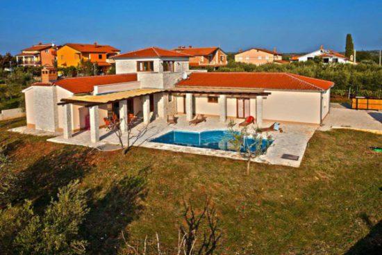 gerasimyuk-croatia-house