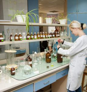 laboratoryya