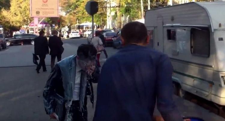 napad-na-ministra-moldovy