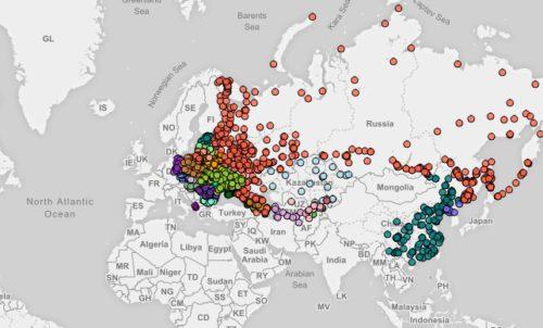 nuсlear_map