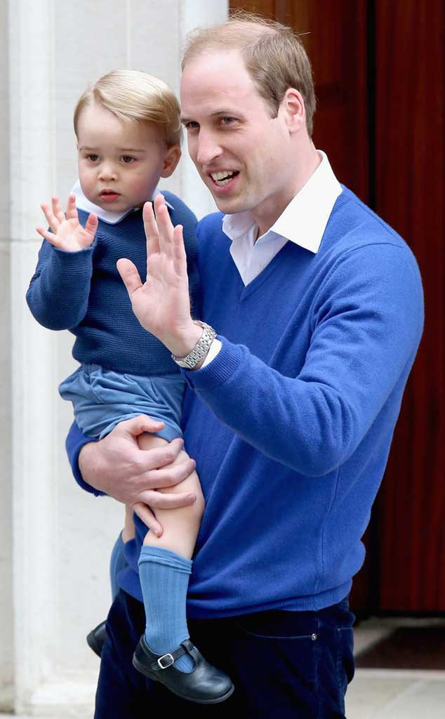 rs_634x1024-150502091710-634-prince-george-william-cm_-5215