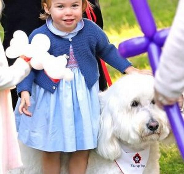 rs_634x1024-160929114830-634-princess-charlotte-petting-zoo-092916-297x280