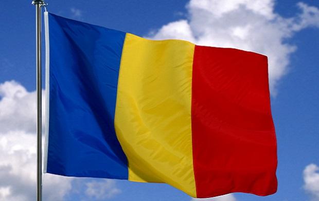 rumuniya-1