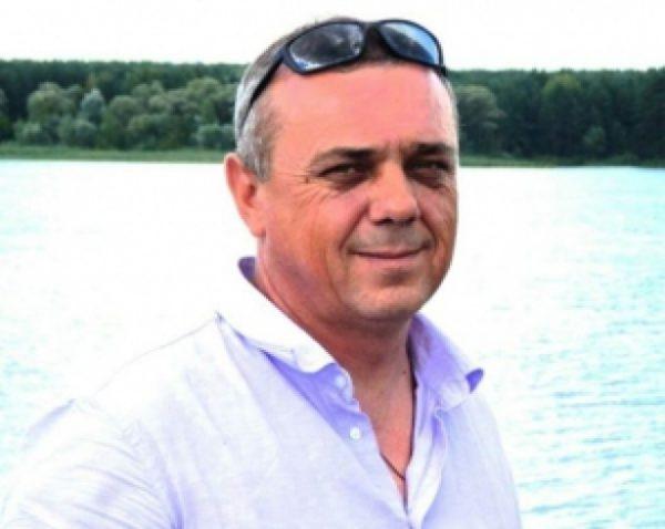 silskyj-deputat