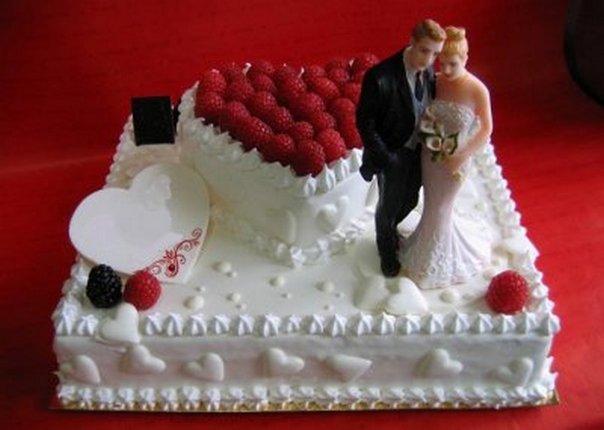 vesilnyj-tort