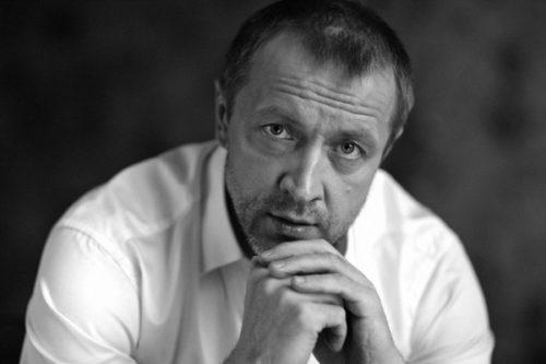 aleksandr_kulikov