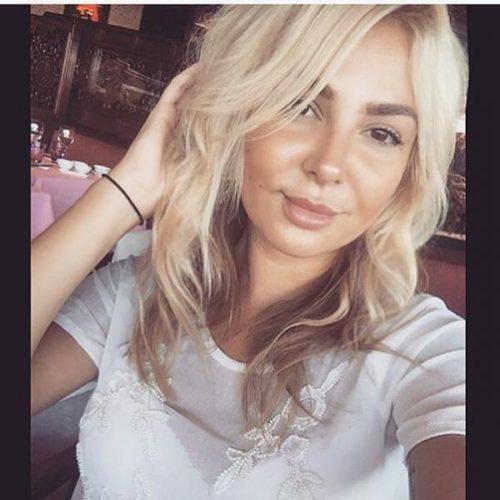andryeyeva1