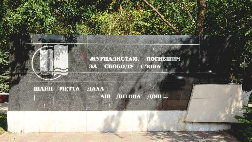 chechnya3