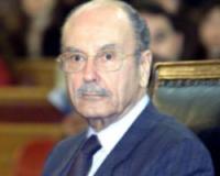 eks-prezydent-gretsiyi