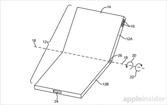 foldable_iphone_01-221116