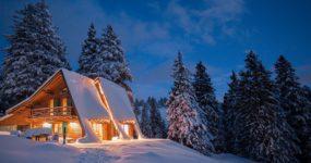 погода,зима,відпочинок