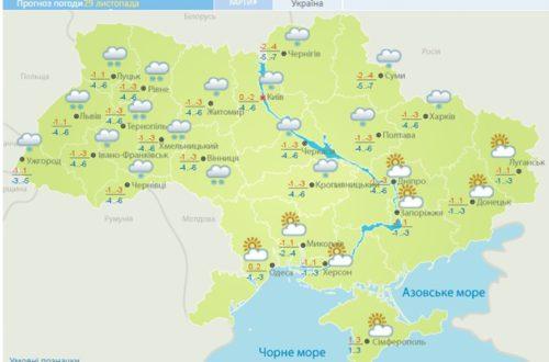 prognoz-pogody1