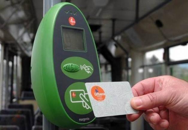 Вже шість тисяч франківських пільговиків оформили заяву на електронний квиток