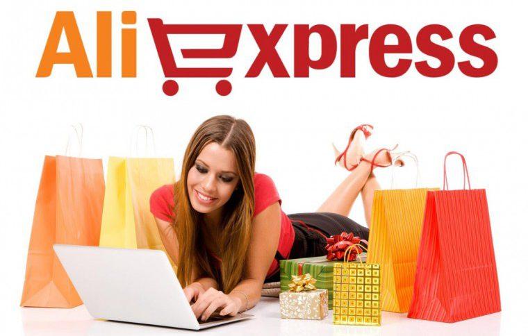 AliExpress ввів нові правила доставки  що зміниться для покупців з України 4abaa4c001ed6