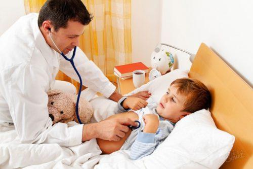Українців попередили про новий штам грипу