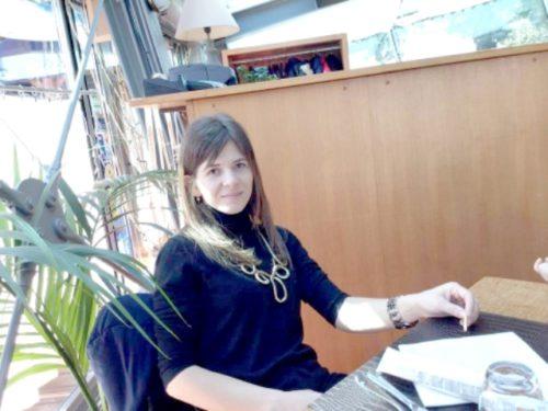 Щастя не оминеш: Історія прикарпатської сироти, що поїхала на заробітки в Італію