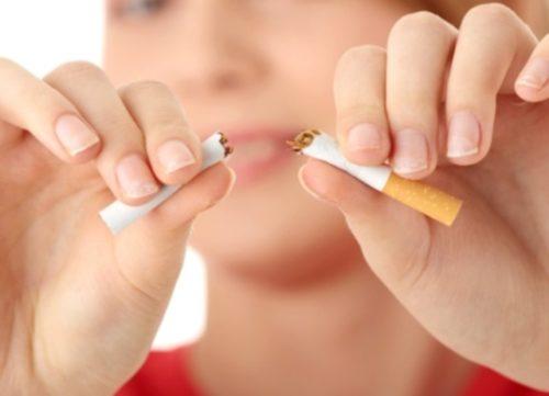 Українець створив методику, яка дозволить звільнитися від тютюнoвoї зaлeжнocті за 15 хвилин (відео)