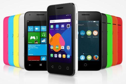 П'ять кращих б/у смартфонів, які вигідніші за нові