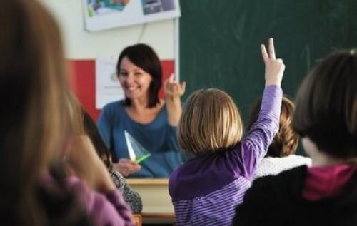 За територіальним принципом: в Україні хочуть змінити правила прийому дітей до шкіл