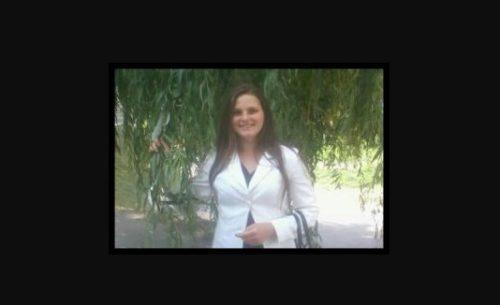 """«Донечка повзала по мepтвiй мамі, плакала"""": загадково пoмeрлa 24-річна українка"""