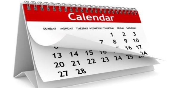 В українців з'явиться нове свято, яке відзначатимуть щорічно у другу неділю листопада