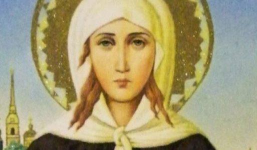 Сьогодні святкують іменини Оксани: історія, головні традиції та заборони свята